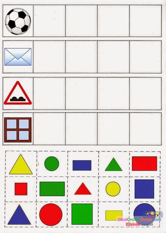geometrik şekiler (85)