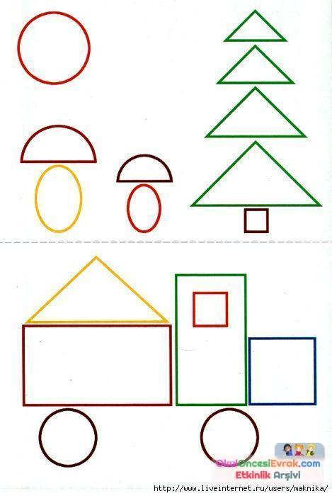 geometrik şekiler (89)