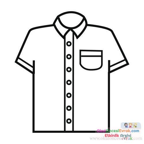 Günlük Kıyafetler (10)