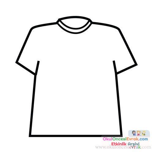 Günlük Kıyafetler (12)