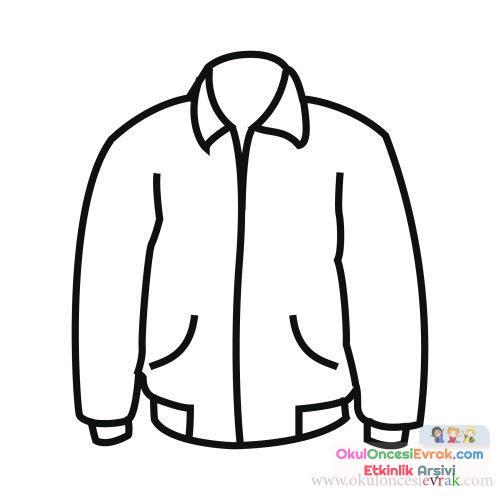 Günlük Kıyafetler (14)