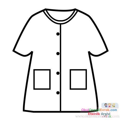 Günlük Kıyafetler (2)