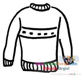 Günlük Kıyafetler (28)