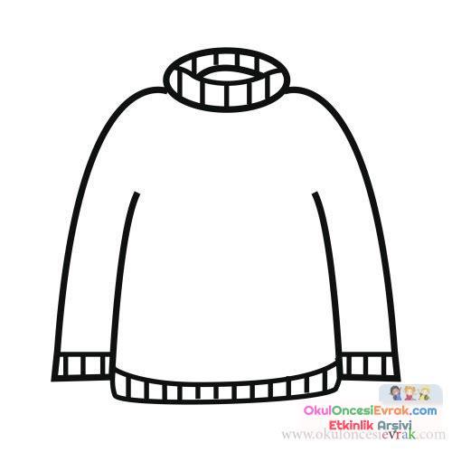 Günlük Kıyafetler (29)