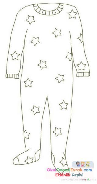 Günlük Kıyafetler (31)