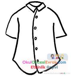 Günlük Kıyafetler (9)