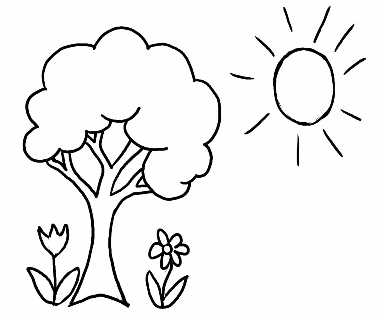 ilkbahar mevsimi (6)