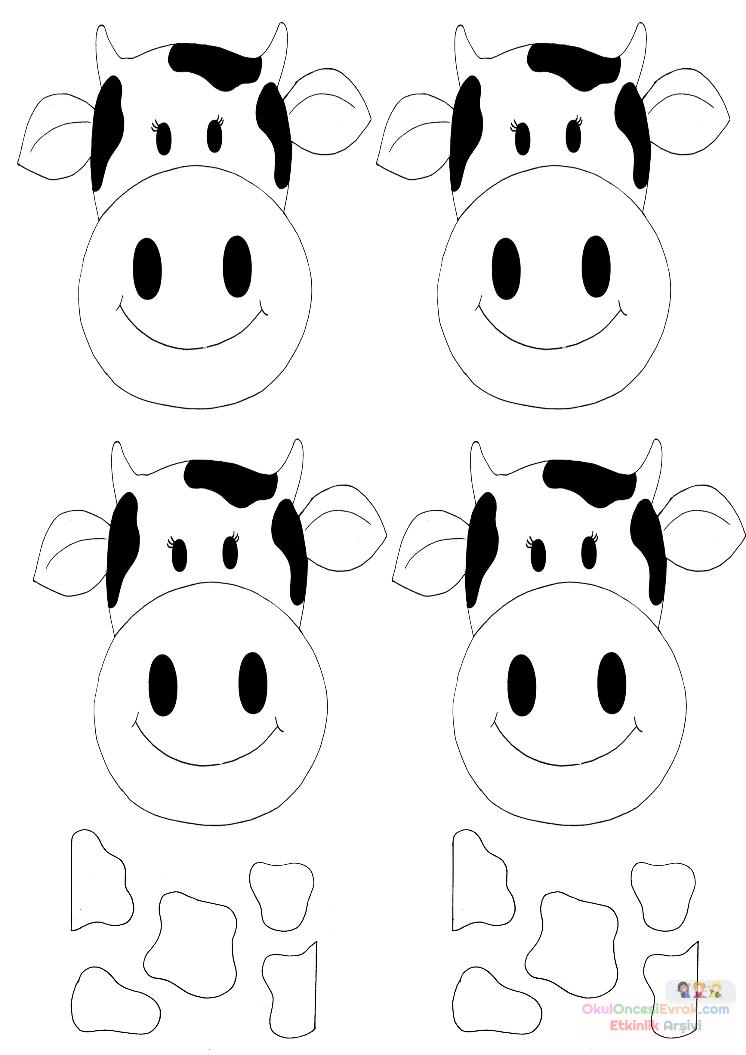 inek-cow kalıp.PNG