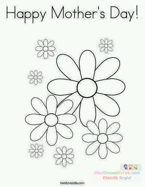 39 best images about Daisy Coloring Pages on Pinterest