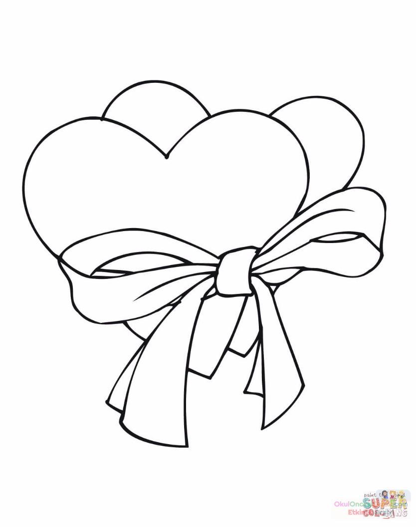 Saksı Kalıbı çiçek Boyama Artık Materyal 115