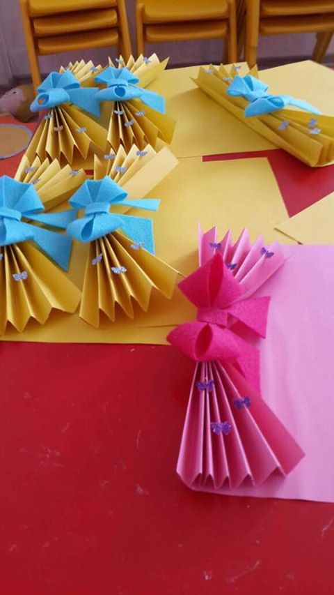 karne hediyes (4)