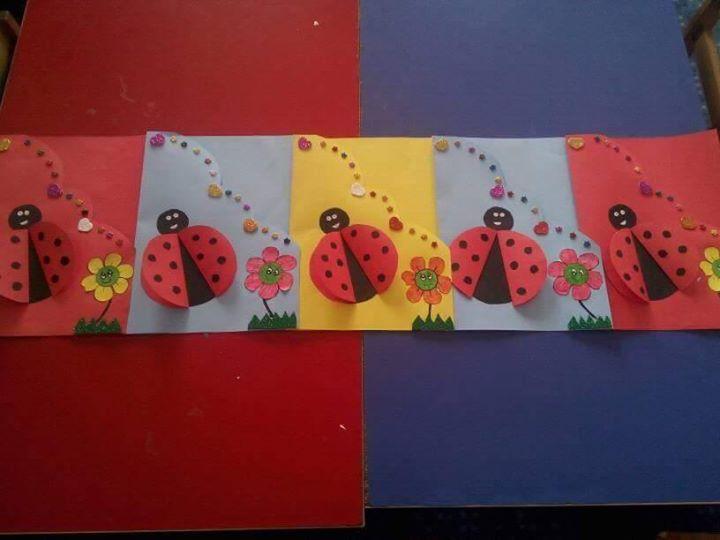 karne süsleme ve karne hediyes (5)