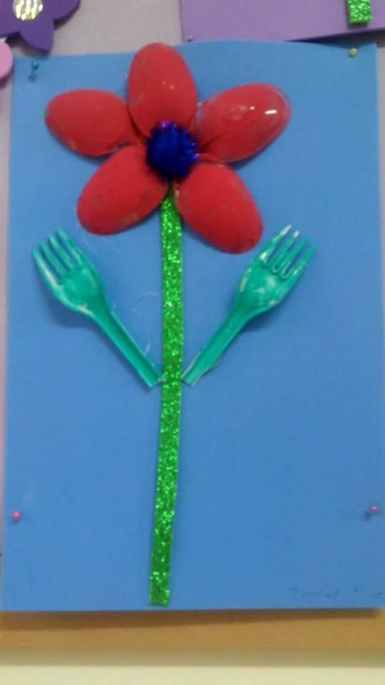 karne süsleme ve karne hediyesi (100)