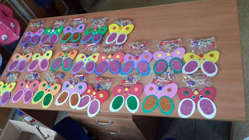 karne süsleme ve karne hediyesi (11)