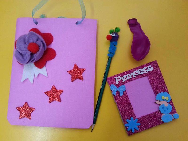 karne süsleme ve karne hediyesi (15)