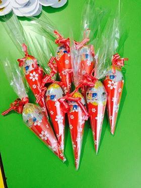 karne süsleme ve karne hediyesi (17)