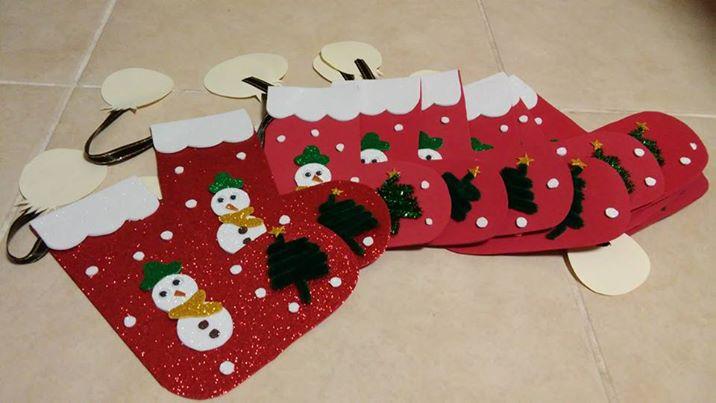 karne süsleme ve karne hediyesi (1)