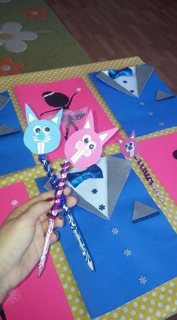 karne süsleme ve karne hediyesi (2)