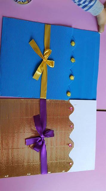 karne süsleme ve karne hediyesi (37)