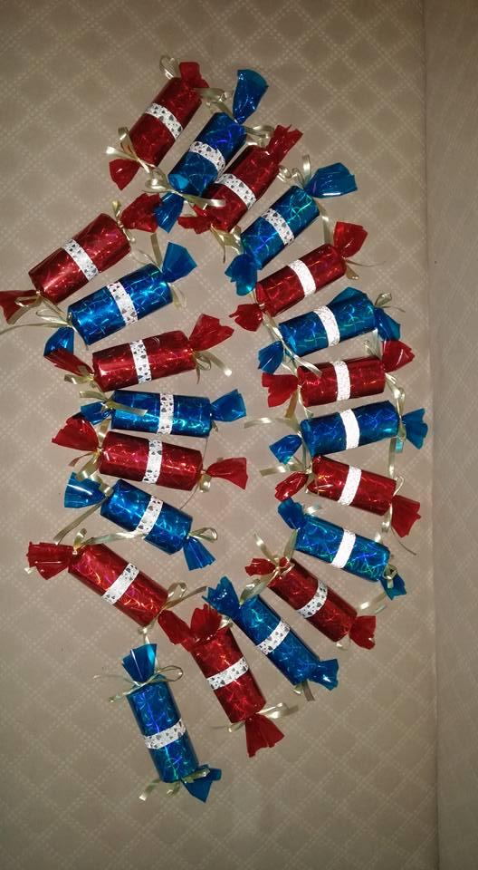 karne süsleme ve karne hediyesi (3)