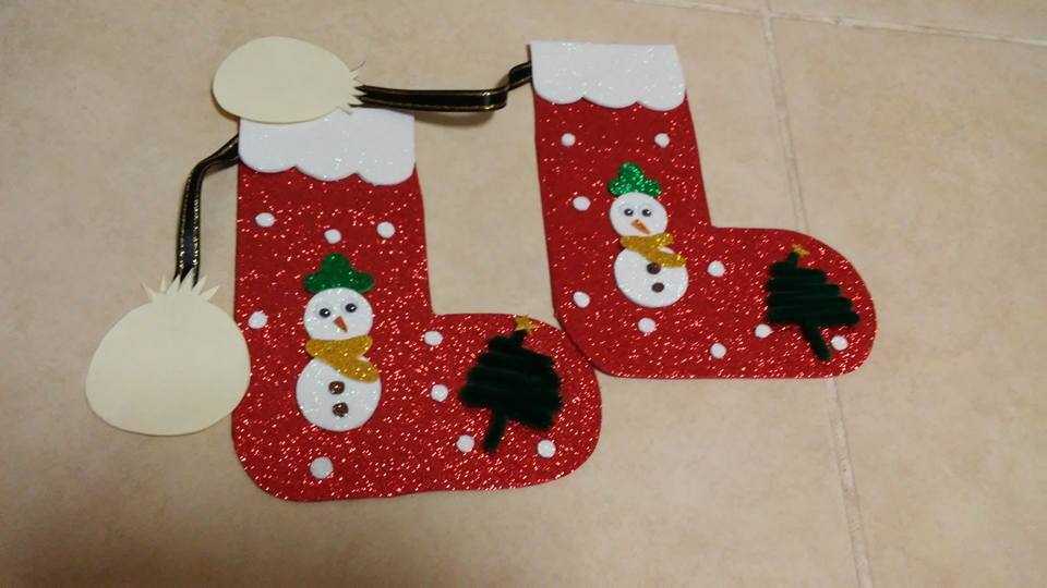karne süsleme ve karne hediyesi (4)