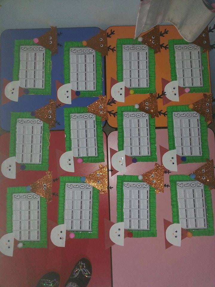 karne süsleme ve karne hediyesi (60)