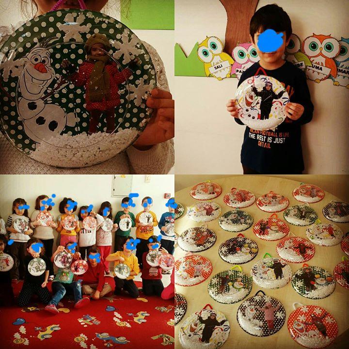 karne süsleme ve karne hediyesi (7)