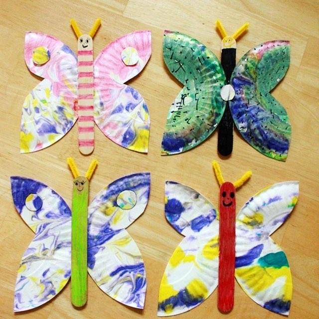 kelebek (1)