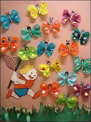 kelebek oluşumu (3)