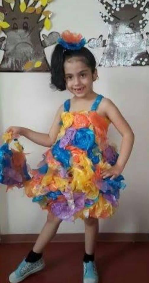 kostüm (1)