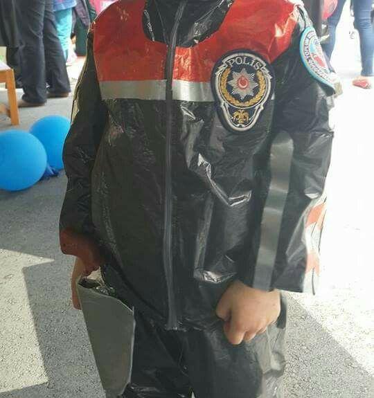 kostüm (2)