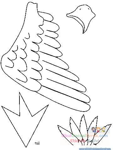 Kukla Kalıpları  (39)