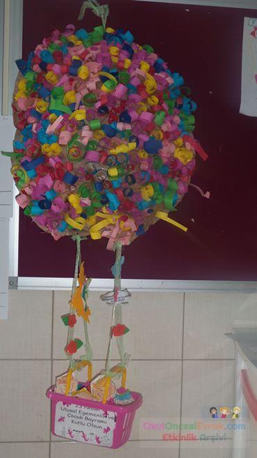 kutlu doğüm ,kurban bayramı ,artık materyal ,kağit işleri ,sınıf süsü ,anneler günü ,babalar günü ,gelişim raporu  (3483)