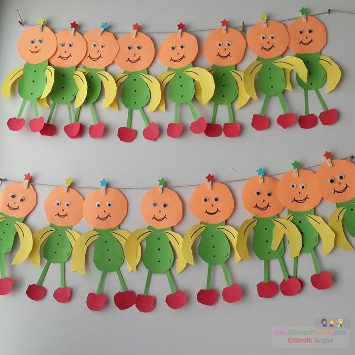 kutlu doğüm ,kurban bayramı ,artık materyal ,kağit işleri ,sınıf süsü ,anneler günü ,babalar günü ,gelişim raporu  (3485)