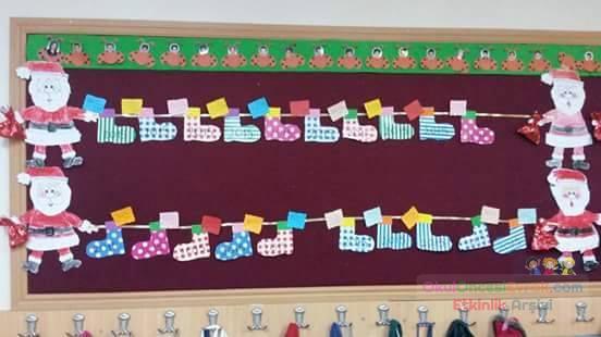 kutlu doğüm ,kurban bayramı ,artık materyal ,kağit işleri ,sınıf süsü ,anneler günü ,babalar günü ,gelişim raporu  (3513)