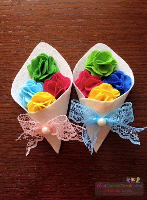 kutlu doğüm ,kurban bayramı ,artık materyal ,kağit işleri ,sınıf süsü ,anneler günü ,babalar günü ,gelişim raporu  (3585)