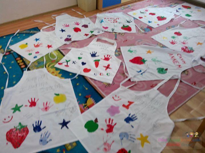 kutlu doğüm ,kurban bayramı ,artık materyal ,kağit işleri ,sınıf süsü ,anneler günü ,babalar günü ,gelişim raporu  (3595)