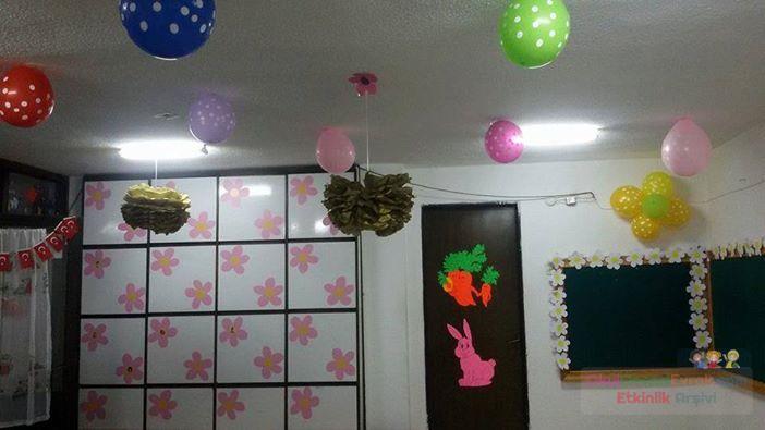 kutlu doğüm ,kurban bayramı ,artık materyal ,kağit işleri ,sınıf süsü ,anneler günü ,babalar günü ,gelişim raporu  (3614)