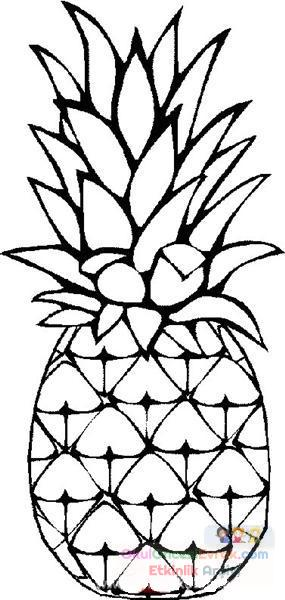meyve sebze (105)