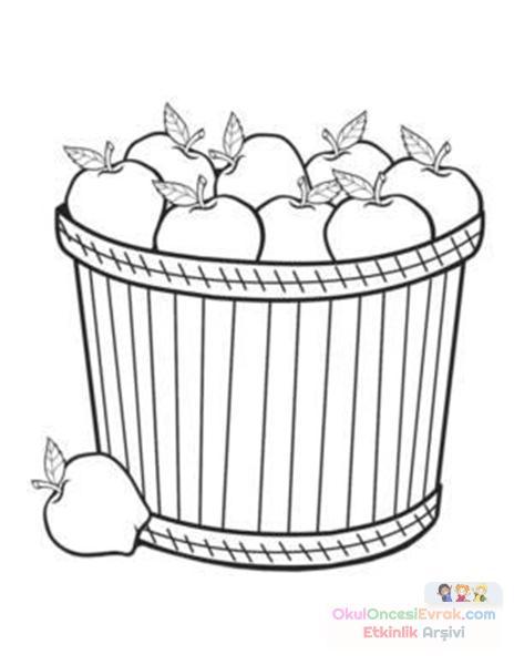 meyve sebze (106)