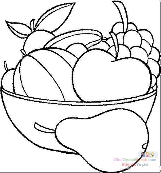 meyve sebze (107)
