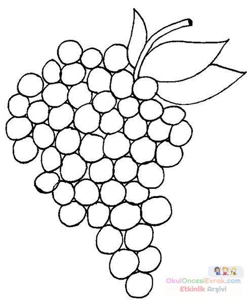 meyve sebze (110)
