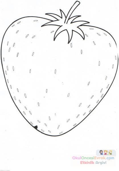 meyve sebze (111)