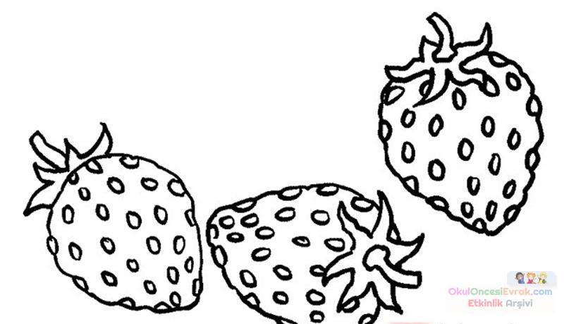meyve sebze (114)