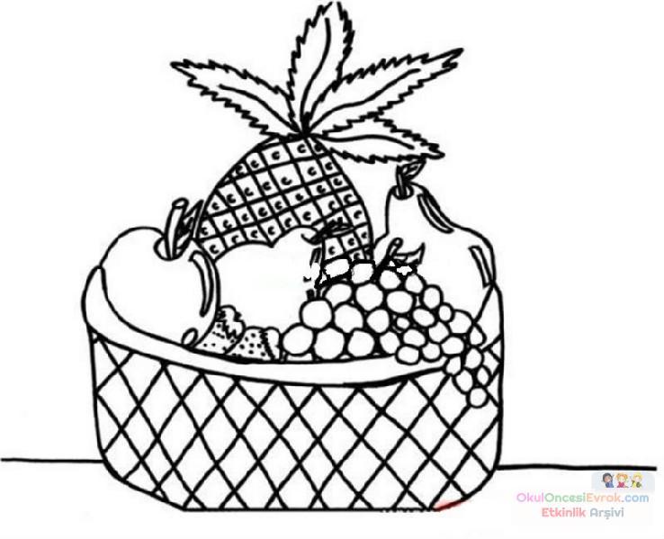 meyve sebze (67)
