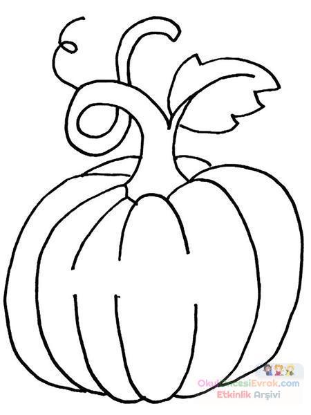 meyve sebze (70)
