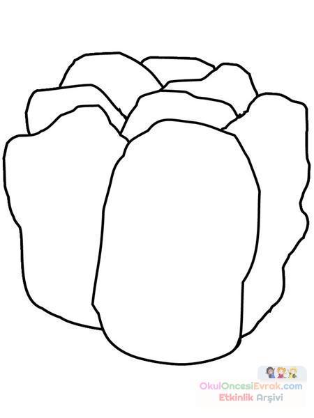 meyve sebze (72)