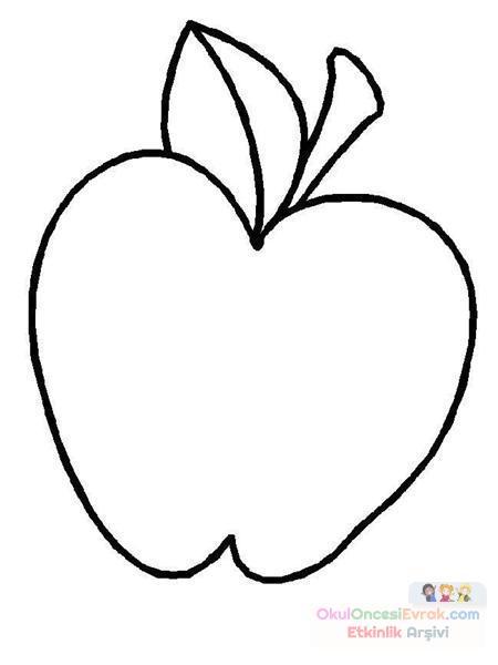 meyve sebze (81)