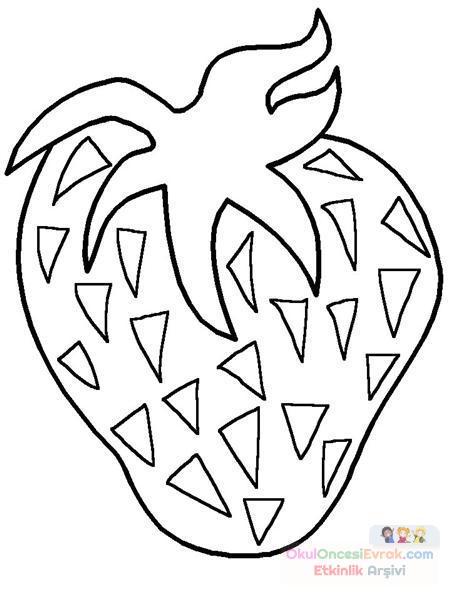 meyve sebze (84)