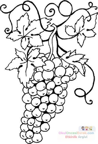meyve sebze (88)
